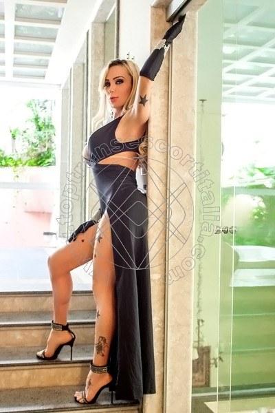 Foto 51 di Fabiola Vouguel transexescort San Paolo