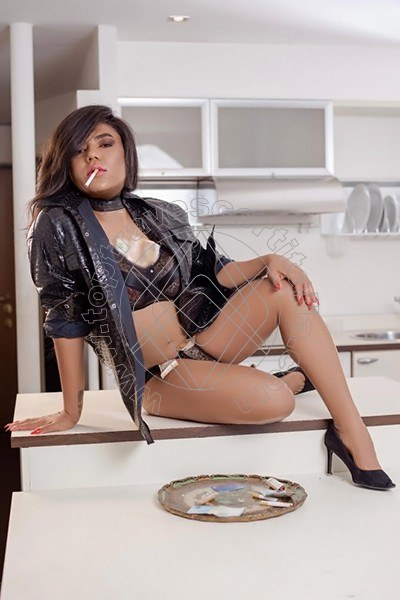 Zaffira Dior BOLOGNA 3512239498