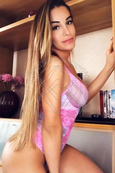 Sabrina Rodrigues ROMA 3493441647