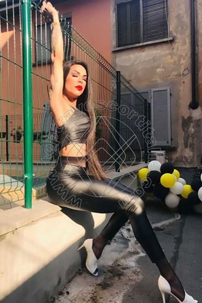 Foto 1 di Beatriz transexescort Reggio emilia