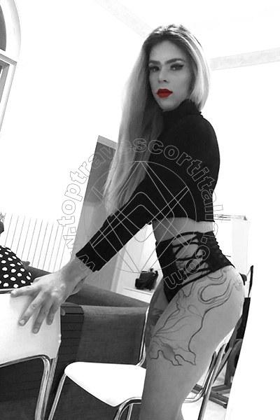Foto 3 di Beatriz transexescort Reggio emilia