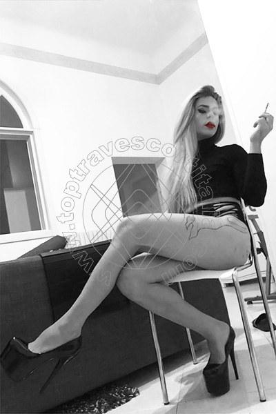 Foto 5 di Beatriz transexescort Reggio emilia