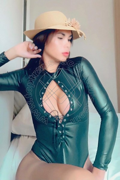 Foto 5 di Ariana transexescort Cinisello balsamo
