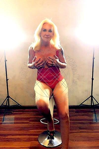 Foto 3 di Loly Milf transexescort Ponte chiasso