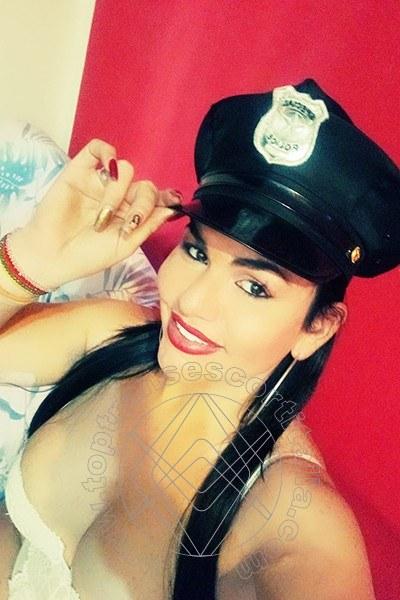 Foto selfie 12 di Antonella Sudamericana transexescort Prato