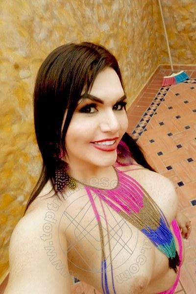 Foto selfie 7 di Antonella Sudamericana transexescort Prato