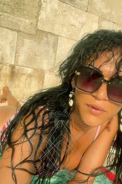 Foto selfie 13 di Nina Tramontyna transexescort Barletta