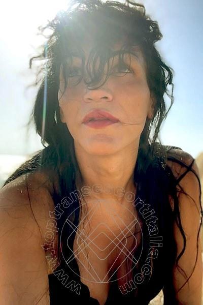 Foto selfie 5 di Nina Tramontyna transexescort Barletta