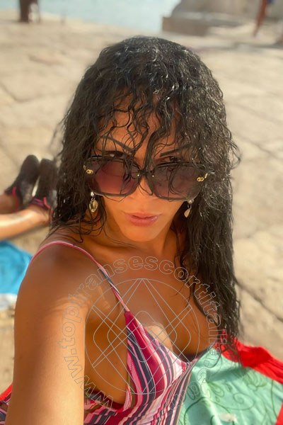 Foto selfie 11 di Nina Tramontyna transexescort Barletta