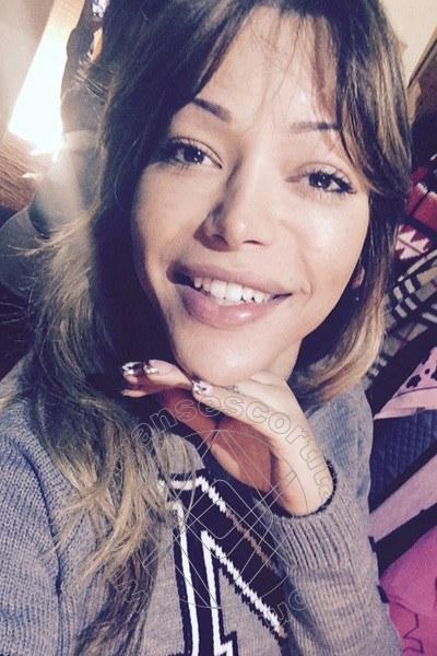 Foto selfie 275 di Barbie Mitica transexescort Rio De Janeiro