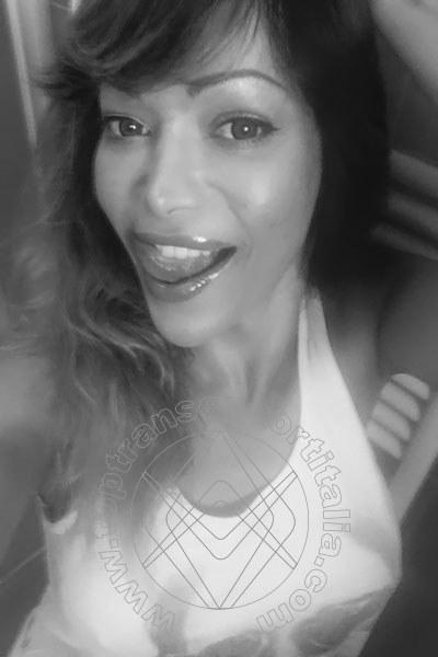 Foto selfie 265 di Barbie Mitica transexescort Rio De Janeiro