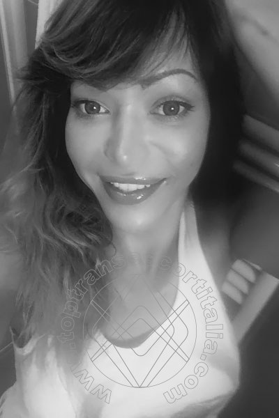 Foto selfie 264 di Barbie Mitica transexescort Rio De Janeiro