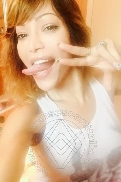 Foto selfie 266 di Barbie Mitica transexescort Rio De Janeiro