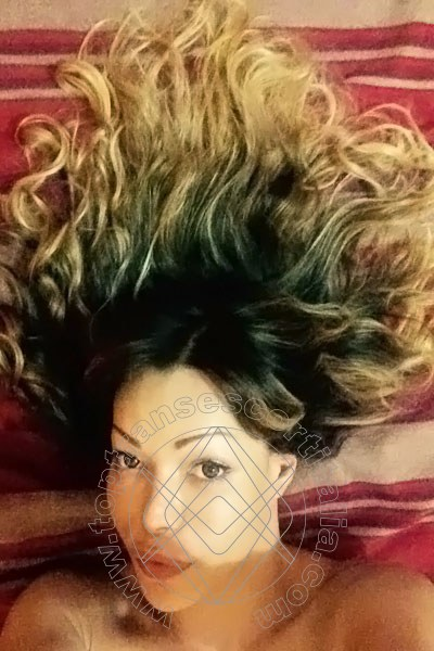 Foto selfie 257 di Barbie Mitica transexescort Rio De Janeiro