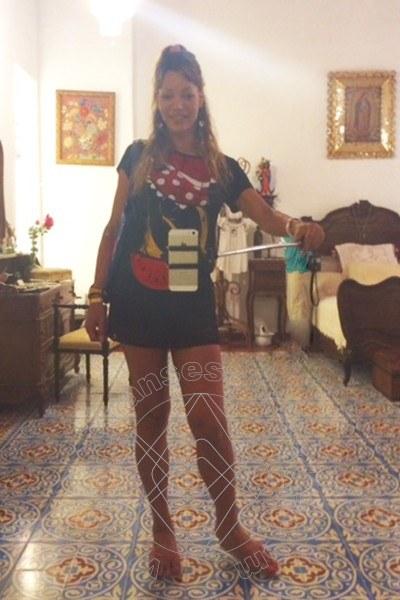 Foto selfie 252 di Barbie Mitica transexescort Rio De Janeiro