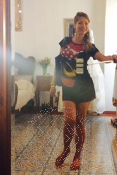 Foto selfie 251 di Barbie Mitica transexescort Rio De Janeiro