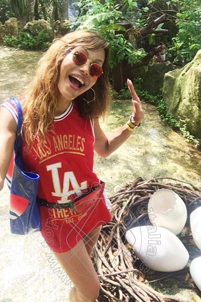 Foto selfie 248 di Barbie Mitica transexescort Rio De Janeiro