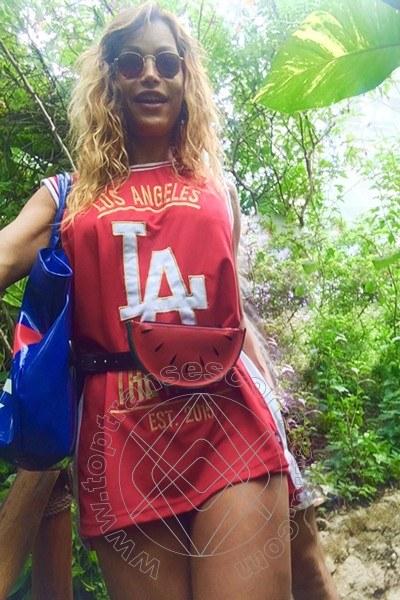 Foto selfie 247 di Barbie Mitica transexescort Rio De Janeiro