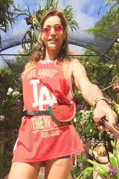 Foto selfie 246 di Barbie Mitica transexescort Rio De Janeiro
