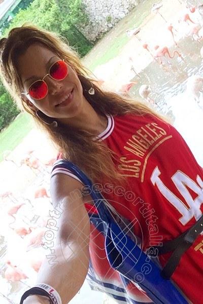 Foto selfie 245 di Barbie Mitica transexescort Rio De Janeiro