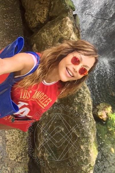Foto selfie 244 di Barbie Mitica transexescort Rio De Janeiro