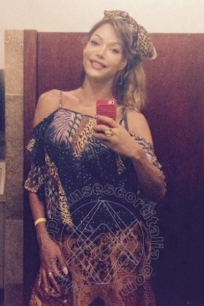 Foto selfie 224 di Barbie Mitica transexescort Rio De Janeiro