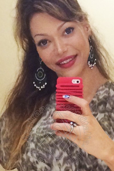 Foto selfie 226 di Barbie Mitica transexescort Rio De Janeiro