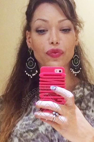 Foto selfie 225 di Barbie Mitica transexescort Rio De Janeiro
