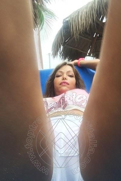 Foto selfie 240 di Barbie Mitica transexescort Rio De Janeiro