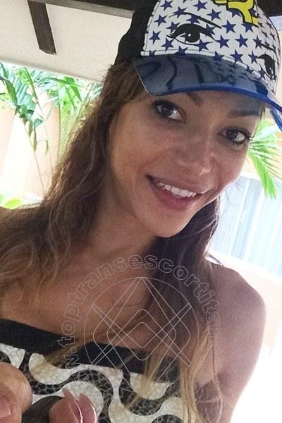 Foto selfie 234 di Barbie Mitica transexescort Rio De Janeiro