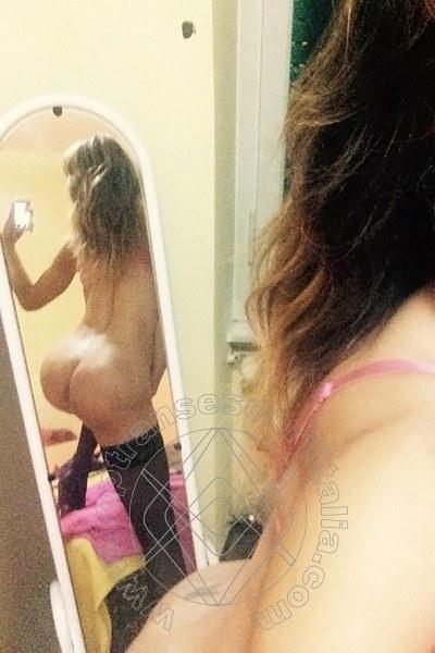 Foto selfie 238 di Barbie Mitica transexescort Rio De Janeiro