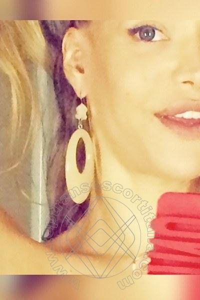 Foto selfie 231 di Barbie Mitica transexescort Rio De Janeiro
