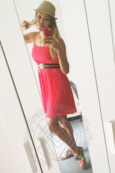 Foto selfie 222 di Barbie Mitica transexescort Rio De Janeiro