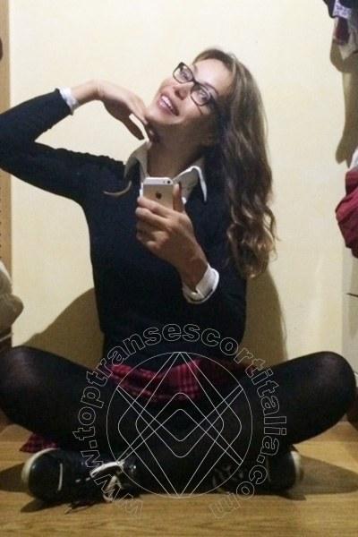 Foto selfie 221 di Barbie Mitica transexescort Rio De Janeiro