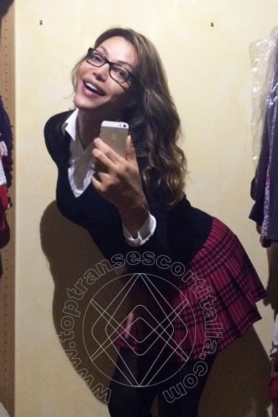 Foto selfie 220 di Barbie Mitica transexescort Rio De Janeiro
