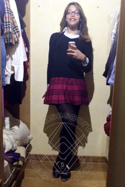 Foto selfie 218 di Barbie Mitica transexescort Rio De Janeiro