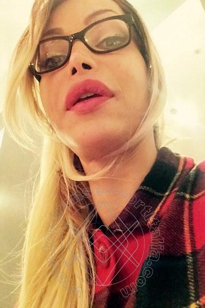 Foto selfie 216 di Barbie Mitica transexescort Rio De Janeiro