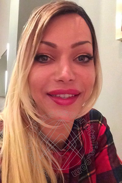 Foto selfie 215 di Barbie Mitica transexescort Rio De Janeiro
