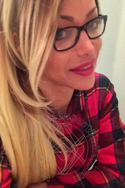 Foto selfie 214 di Barbie Mitica transexescort Rio De Janeiro