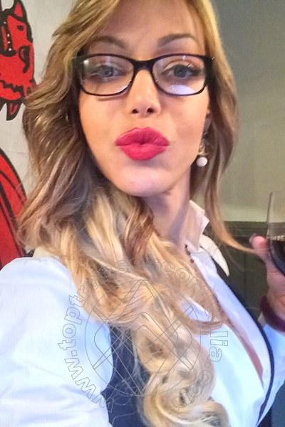 Foto selfie 210 di Barbie Mitica transexescort Rio De Janeiro
