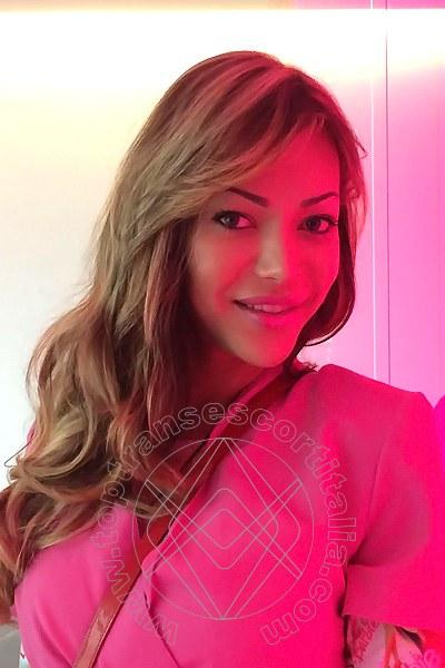 Foto selfie 205 di Barbie Mitica transexescort Rio De Janeiro