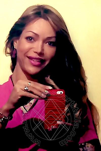 Foto selfie 204 di Barbie Mitica transexescort Rio De Janeiro