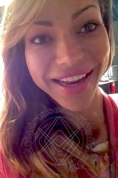 Foto selfie 203 di Barbie Mitica transexescort Rio De Janeiro