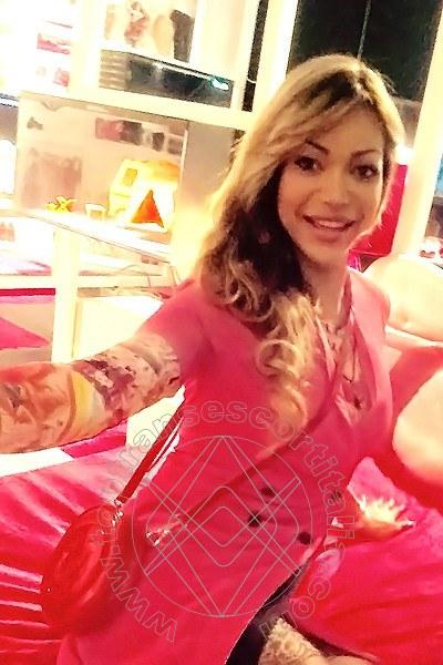 Foto selfie 202 di Barbie Mitica transexescort Rio De Janeiro